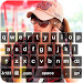 Download Photo Keyboard Themes 1.13 APK