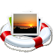 Download Photo Recovery Workshop 3.6 APK