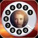 Download Rotary Dialer 1.5 APK