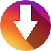 Download Photo Saver for Instagram 1.0 APK