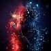 Download Photo Sparkle Editor Pro 1.6 APK