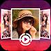 Download Photo Video Maker 2.5 APK