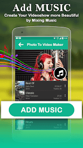 Download Photo Video Maker With Music-Movie Maker 5.1 APK