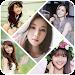 Download Photo editor 1.6.2 APK