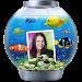 Download Photo Aquarium Live Wallpaper 1.0.4 APK