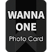 Download PhotoCard for Wanna One 2.0.5 APK