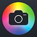 Download PhotoCircle 3.0.8 APK