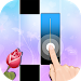 Download Piano Music Tiles 2: Romance 1.24 APK