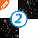 Download Piano: Magic Tiles 2 2.1 APK