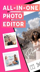 Download PicLab - Photo Editor 2.1.0 APK