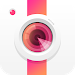 Download PicLab - Photo Editor 2.1.0 APK