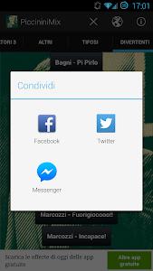Download PiccininiMix 2.4 APK
