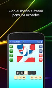 Download Picture Quiz: Logos 8.2.0g APK