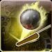 Download Pinball Classic 1.3 APK