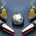 Download Pinball King 1.2.1 APK