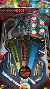 Download Pinball King 1.2.0 APK