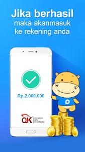 Download Pinjam Yuk - Pinjaman Uang Tunai 1.2.7 APK