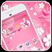 Download Pink Flower Dream 1.1.8 APK
