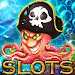 Download Pirate Slots - FreeSlots Game 1.5 APK