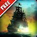 Download Pirates! Showdown Full Free 1.2.2.21 APK