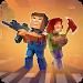 Download Pixel Combat: World of Guns 1.5 APK