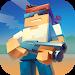 Download Pixel Combat: Zombies Strike 2.3 APK
