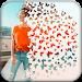 Download Pixel Effect 3d Photo Editor 1.5 APK
