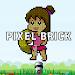 Download PixelBrick 0.8 APK