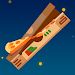 Download Pizza Flip 1.0 APK