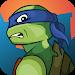 Download Pizza adventure ninja turtle 1.0 APK