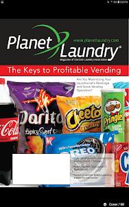 Download PlanetLaundry Magazine 2.4.7 APK