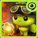 Download Plants War 1.5.0 APK