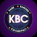 Download Play KBC 2015 3.0 APK