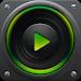 Download PlayerPro Music Player 4.91 APK