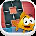 Download Plumber 2.6.5 APK