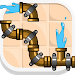 Download Plumber Game 18 APK