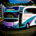 Download Po garuda mas simulator 1 APK