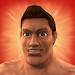 Download Pocket Boxing Lite 2.21 APK