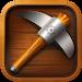 Download Pocket MCPE Manager Minecraft 1.4 APK