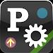 Download Pokerizu - Pocket Rhythm 8.00 APK