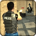 Download Police Cop Duty Training 1.5 APK