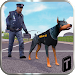 Download Police Dog Simulator 3D 1.7 APK