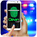 Download Police Fingerprint Scanner 1.0 APK