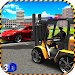 Download Police ForkLift vs Car Traffic 1.6 APK