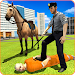 Download Police Horse Criminal Chase 3D 2.1 APK
