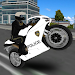 Download Police Moto Bike Simulator 3D 1.11 APK
