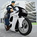 Download Police Traffic Rider 3d 1.2 APK