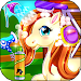 Download Pony Hair Salon 1.0.11 APK