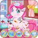 Download Pony doctor game 2.0.3 APK