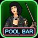 Download Pool Bar HD 1.1.0 APK